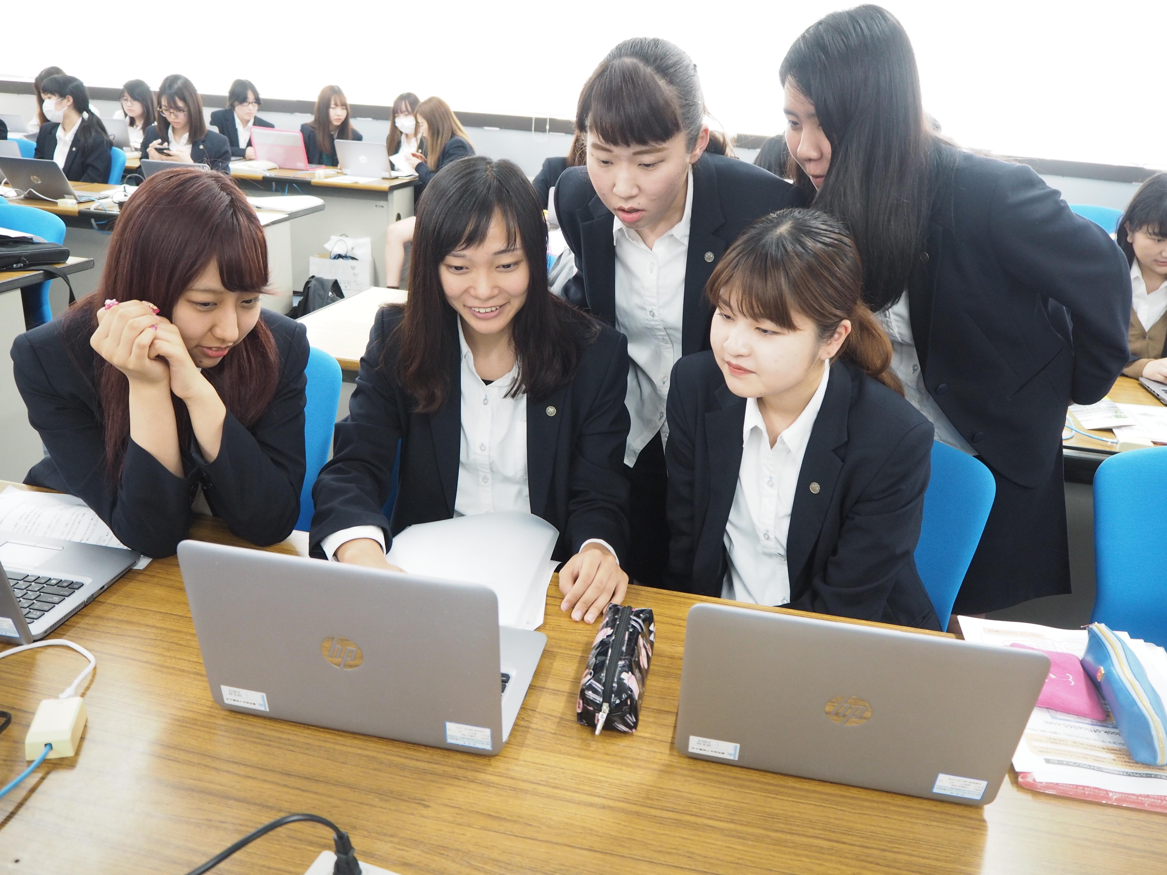 プロジェクト演習.JPG