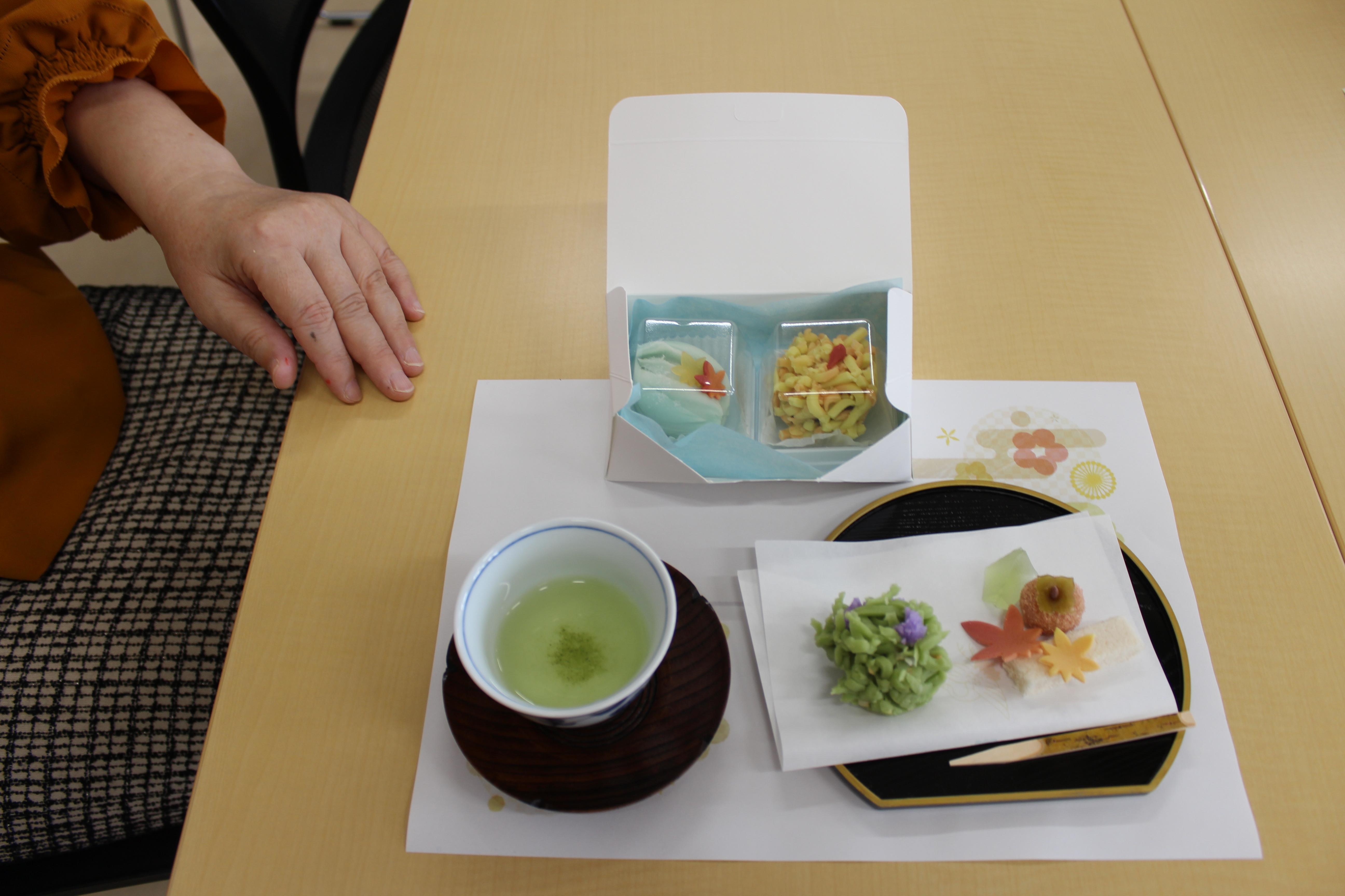 和菓子教室&日本茶のおもてなし2.jpg