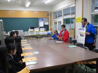 Vote1_2016.1.8.JPG