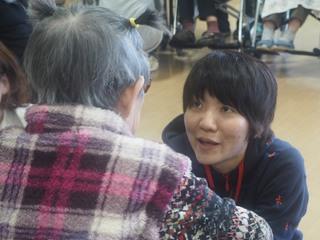 2017_5_fukushi_11.JPG