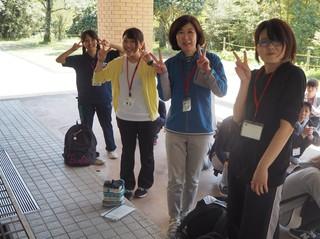 2017_5_fukushi_4.JPG