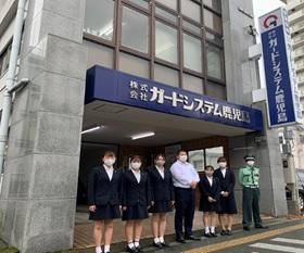 gaku2011_3.jpg