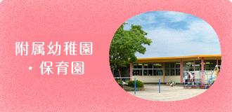 附属幼稚園・保育園