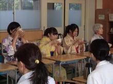 2014jujin2.jpgのサムネイル画像のサムネイル画像